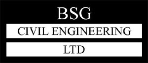BSG Engineering
