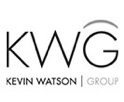 KWG Kevin Watson Group