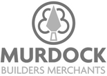 Murdock Builders Merchants