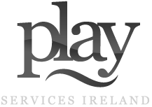 Play Services Ireland