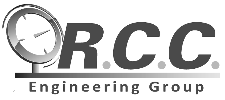 RCC Engineering