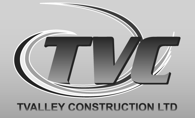 T Valley Construction