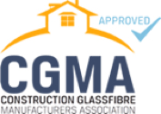 Construction Glassfibre Manufacturers Association:
